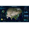 阳光电源SUNGROW 智慧能源运营管理平台