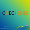 CREC2020丨第十二届中国(无锡)国际新能源大会暨展览会