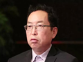 刘彦龙:预计未来三年储能用锂离子电池市场年均增速30%