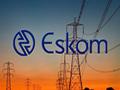 南非国家电网及化工巨头分别发布80MW/320MWh光储和20MW光伏招标