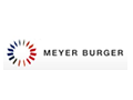 梅耶博格(Meyer Burger)获得债权人批准收购德国SolarWorld工厂