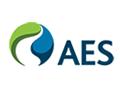 美国公用事业巨头投资澳大利亚预制光伏系统制造商