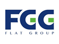 福莱特受益玻璃价格大涨净利增76% 光伏玻璃供不应求拟加大扩产