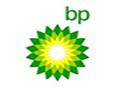 到2023年开发10GW太阳能项目,bp发布全新能源战略