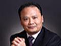 刘汉元:光伏发展是全中国,更是全世界和全人类的事!
