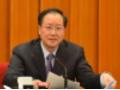 新华社专访国家电网董事长毛伟明,传递重大信息,利好新能源!