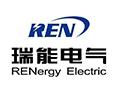 瑞能新能源宣布与Valley Clean Energy签署太阳能购电协议