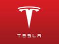 特斯拉需求增长,LG化学计划将中国电池产能提升一倍以上