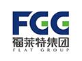 福莱特拟拟定增不超25亿元 用于光伏组件盖板玻璃等项目