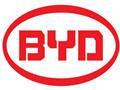 比亚迪在日本拿了个销量第一名:中国品牌首个