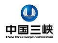 又一重要合作!三峡新能源与重庆市巫山县签署风光项目开发协议