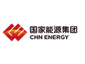 国家能源集团发行首支国际认证气候债券