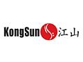 江山控股前3月太阳能发电站总发电量约37.31万兆瓦时 同比增11.2%