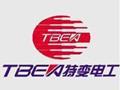 特变电工将成第三个年产10万吨硅料企业