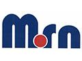 摩恩电气:设立全资子公司 将在光伏市场寻求新的利润点