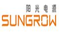 """陽光新能源×蔚來,新能源""""電車CP""""馳騁綠色賽道"""
