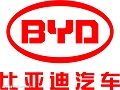 比亞迪王傳福:中國不能從石油被卡脖子,變成電池被卡脖子