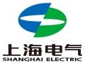 上海电气迪拜五期光伏项目A期实现并网