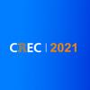 CREC2021丨中国(无锡)国际新能源大会暨展览会