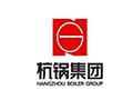 杭锅股份:拟1200万元成立子公司 进军零碳能源和储能领域