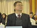 张运洲:预计今年我国新能源装机占比超25%