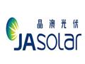 电力十足!晶澳高效组件助力泰国最大工业园低碳发展