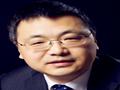 隆基清洁能源董事长张长江:建设以光伏为主的新型可再生能源