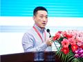 陈志磊:未来要引导分布式电源有序发展